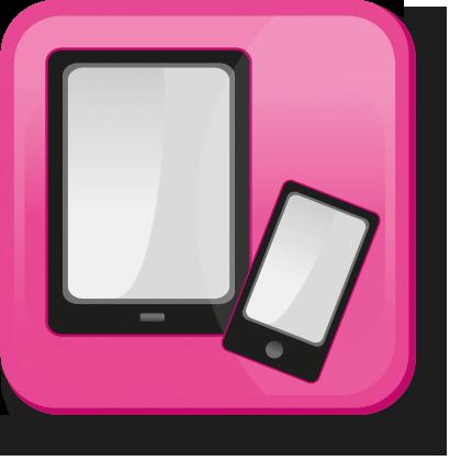 09-Handys-und-Tablets
