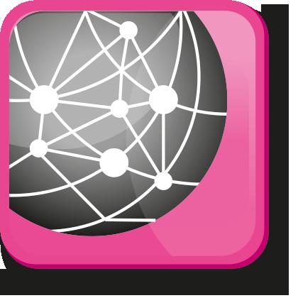 03-Internethosting-Internetprovider