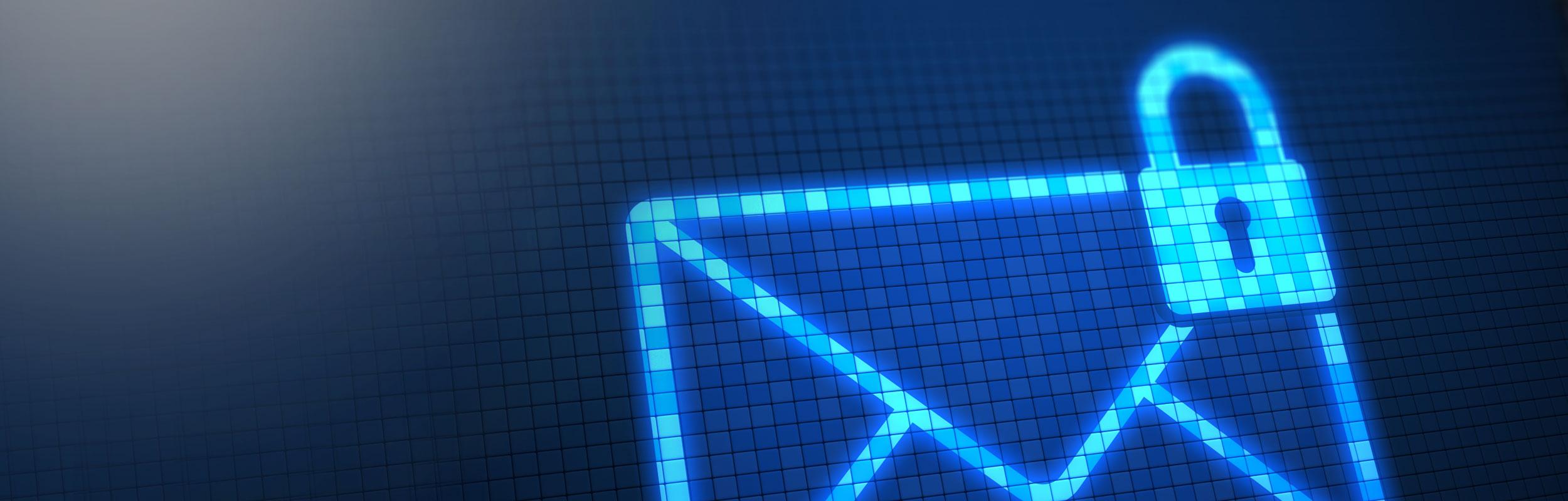 hosting-webmail